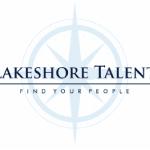 Lakeshore Talent